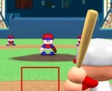Baseball on the iPhone