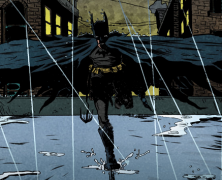 Editorial: Are Digital Comics Great?