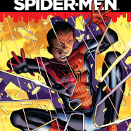 Marvel Comic Reviews for June 27th Releases