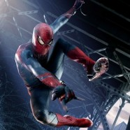 The Amazing Spider-Man is Spectacular