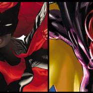 Bat-ladies Zero Reviews